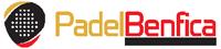 Padel Benfica